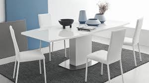 cado modern furniture sydney modern extendable dining table