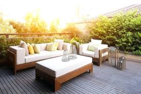 Image Outdoor Patio Wooden Deck Furniture Ideas Deck Decorating Ideas On Budget Wooden Pallet Outdoor Furniture Ideas Wooden Garden Table Ideas Cukoruinfo Wooden Deck Furniture Ideas Deck Decorating Ideas On Budget Wooden