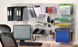 organizing your office. Make Your Office Space More User-Friendly Organizing