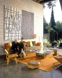 outdoor rugs menards industrial patio with yellow rug