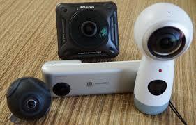 htc 360 camera. htc 360 camera