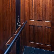savaria home home elevators