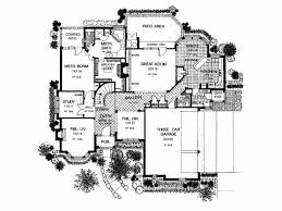 english country cottage plans and english country cottage house plan english manor floor plans with regard