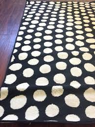 polka dot area rug area rug polka dot low pile black household in gray polka dot polka dot area rug