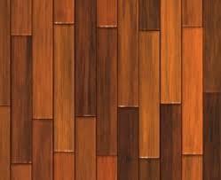 dark wood floor texture. Delighful Wood Dark Wood Flooring Texture Seamless Inspiration Ideas Walnut And Floor