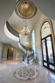lighting light modern entryway chandeliers crystal chandelier stabbedinback regarding marvellous entry your idea room ceiling console table oversized wall modern entry chandelier e26