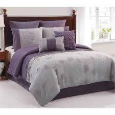 Purple And Gray Bedroom Purple And Gray Master Bedroom Ideas Best Bedroom Ideas 2017