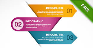 Free Infographics Templates Free Psd Infographics Template Free Psd Files