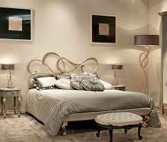 Designer Wrought Iron Beds Double Bed Traditional Wrought Iron