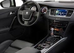 2018 peugeot 508 interior.  508 with enhanced onboard technology and dominant styling the peugeot 508 sw  delivers an exciting driving experience on any road intended 2018 peugeot interior