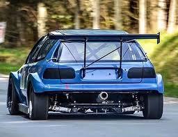 honda civic hatchback modified. honda civic vtec eg hatch time attack tuned version more hatchback modified