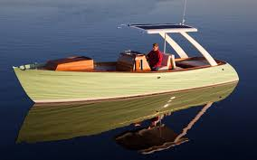 maine boatbuilders ahead of the curve by robert stephens zogo