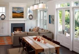 Living And Dining Room Ideas New Inspiration Design