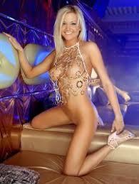 Kara Monaco     Princess Babes Rater