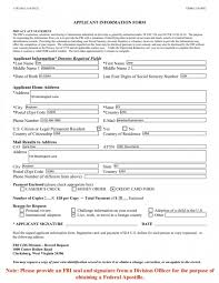 gun background check form. Contemporary Form Background Check Form Texas Fbi Pdf For Employment Gun Purchase  Template Illinois Dshs California Astounding 1400 Throughout