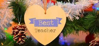 teachers day essay for children com teachers day  teachers day essay for children