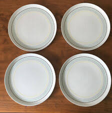 <b>Тарелки Maxwell & Williams</b> фарфоровая посуда - огромный ...