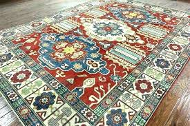 area rugs rubber backed area rugs back large size of outdoor rubber backed area rugs