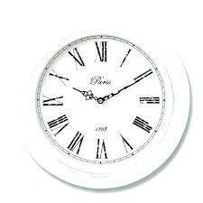 large black and white wall clocks large black and white wall clocks large white clocks antique white kitchen wall clocks large black large white metal wall