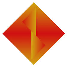 sony playstation 1 logo. xebra sony playstation 1 logo l
