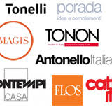 ... Fresh Decoration Modern Furniture Brands Marvellous Ideas The Flat ...