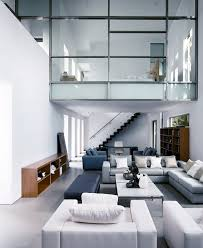 urban modern furniture.  Modern The House Is Furnished With Handmade Furniture And Equipped Lighting  Systems Better Targeting Of Light Harmoniously Complements The Natural Light In Urban Modern Furniture