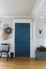 white interior front door. Superlative Painting Door Ideas Great White Interior Front And Best