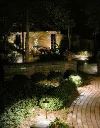 landscape lighting trees. landscape lighting trees c