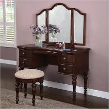 top simplehuman vanity mirror bed bath and beyond beautiful bathroom about bed bath and beyond vanity mirror ideas
