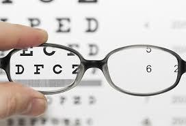 Imagini pentru imbunatateste vederea