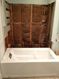 bathtub install bath tub installation bathtub installation cost vancouver bathtub install