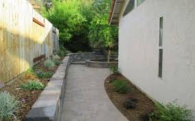 patio pavers concrete stone