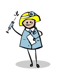 Risultati immagini per servizio infermieristico e farmaci a domicilio