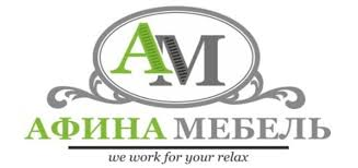 <b>Афина</b> Мебель — купить садовую и дачную мебель из ...