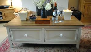 painted coffee table ideas decor of painted coffee table painted coffee table ideas diy chalk paint