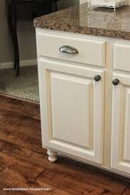 Add Drawers To Kitchen Cabinets Feet And Legs Rta Kitchen Cabinets Kitchen Pinterest