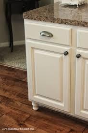 Quarter Round Kitchen Cabinets Feet And Legs Rta Kitchen Cabinets Kitchen Pinterest Base