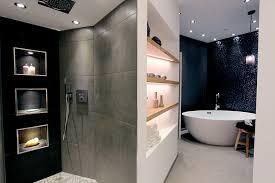 Ebenerdige Dusche Bilder Ideen Couch