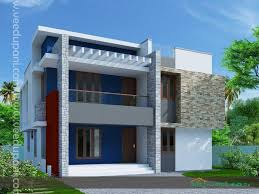 New Home Designs And Prices Image Result For Low Cost House Designs With Price Kerala
