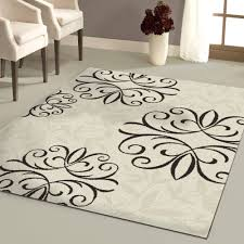 orian rugs walmart com better homes and gardens iron fleur area rug home decorating stores black white rug home