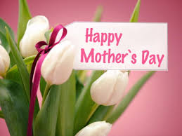 an essay on mother s day for students kids and children an essay on mother s day