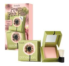 tsc.ca - <b>Benefit Pretty Pink Pair</b> Set