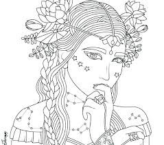 Jojo Siwa Colouring Pages Free Printable Coloring Pages Jojo Siwa