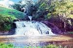 imagem de Consolação Minas Gerais n-13