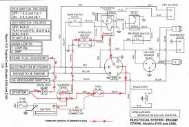 cub cadet 2130 2135 safety switch issue mytractorforum com the click image for larger version cc 2160 wiring diagram jpg views 3453