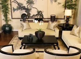 feng shui living room design ideas for a balanced lifestyle balanced living room