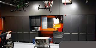 garage workshop cabinets. garage \u0026 workshop cabinets a