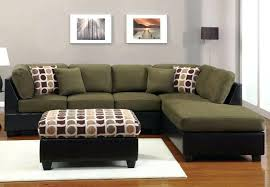 l shape sofa set design l shape sofa set designs modern l shaped sofa designs l