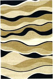 contemporary area rugs toronto abstract modern rugs area rugs target canada