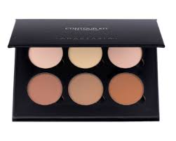 anastasia beverly hills original contour kit 40